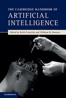Cambridge Handbook of Artificial Intelligence