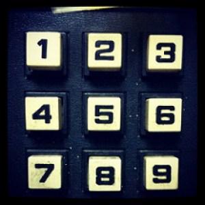 7212980434_e0b58bd5d2_m