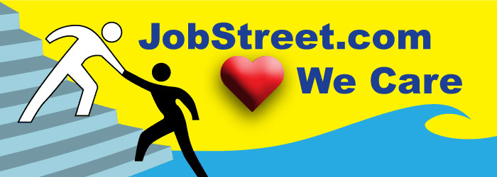 Jobstreet offers free job post for jobstreet thailand the stopboris Image collections
