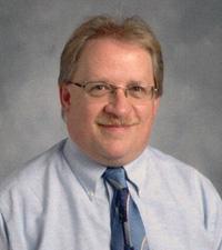 Keith Schroeder