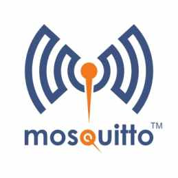 mosquitto-colour-deselected_XKBxztrpNc