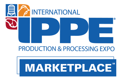 KEITH Joins IPPE Online