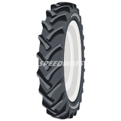 Pneu Agraire Speedways GripKing R1 500 15 TT 6PR