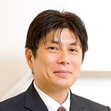 及川智正氏 (株)農業総合研究所会長CEO