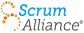 scrumalliance2