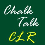 ChalkTalkCLR