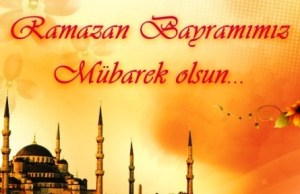 Bayram Edelim - Ahmed Necip YILDIRIM