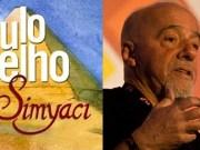Ahmed Necip YILDIRIM - Simyacı Sihirli Kitap - Paulo Coelho Üzerine Bir Deneme