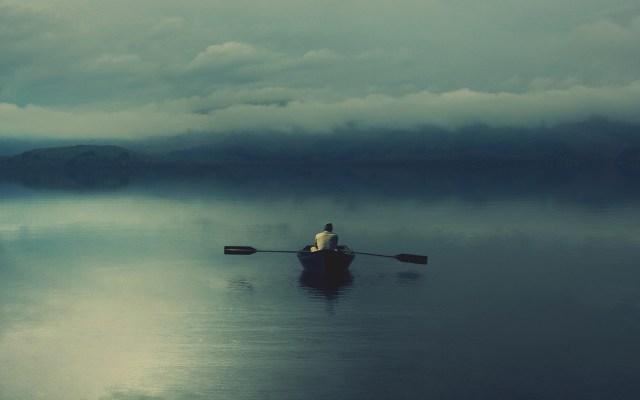 Gurbet Şiiri - Ahmed Necip YILDIRIM