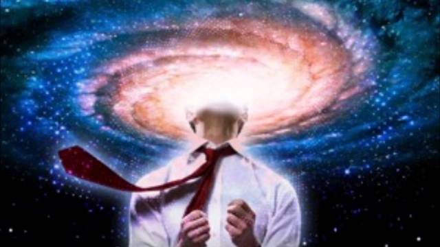 Söz Mekânsızdır (Şiir) Ahmed Necip YILDIRIM