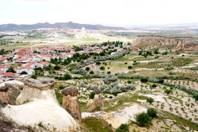 cappadoccia1