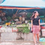 Nha Trang cooking class and cultural journey in Vietnam