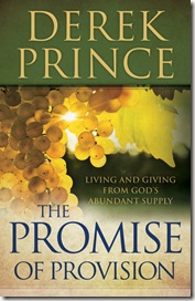 PRINCE-PromiseProvision2.indd