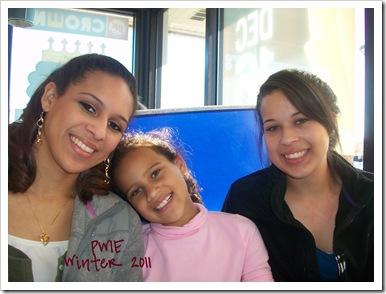Winter 2011-2012 017 PWIE