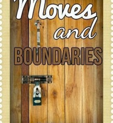 MovesAndBoundaries.jpg