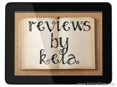 Reviews by Kela