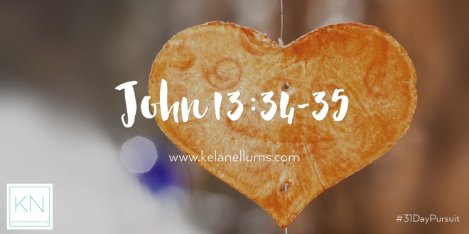 love-is-the-sign-john-13