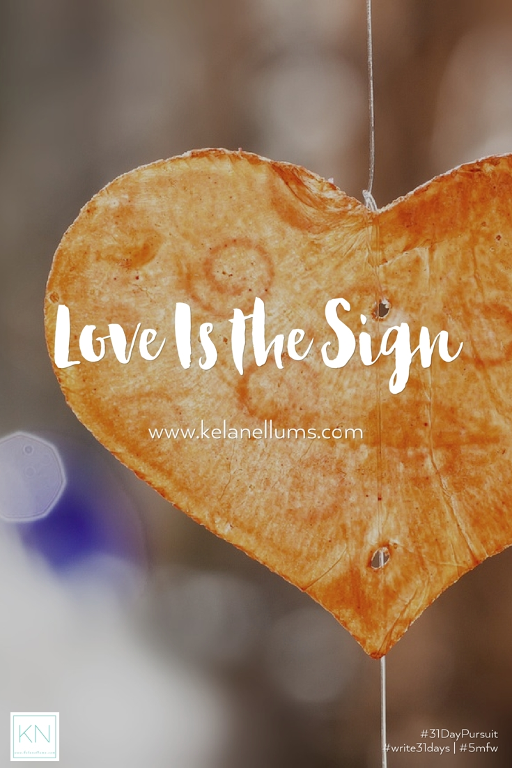 pursuing-what-is-excellent-love-is-the-sign