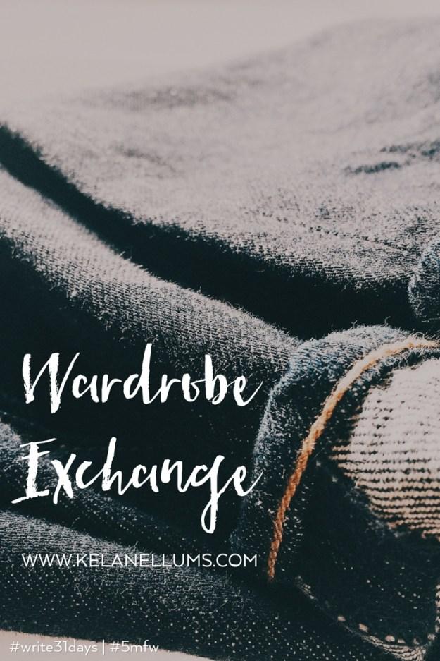 pursuing-what-is-excellent-wardrobe-exchange