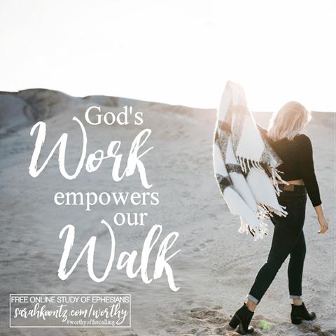 Day-4-Quote-Graphic-Ephesians-Study