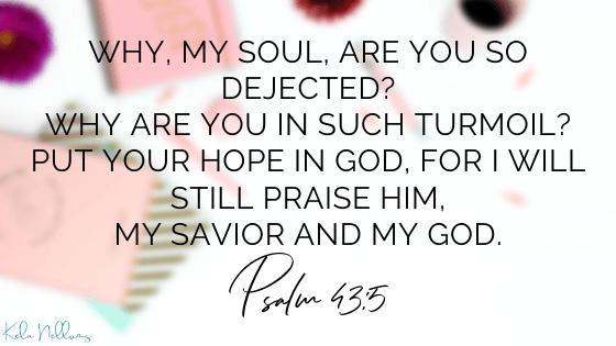 Psalm 43_5