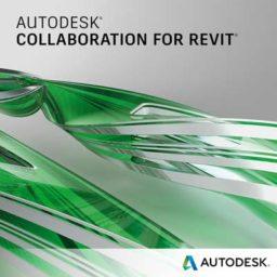 Autodesk Collaboration for Revit - Kelar Pacific