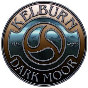 Dark Moor
