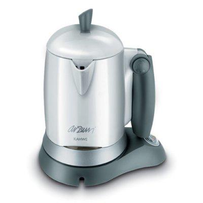 Yeni Kahve Makinem-Arzum Marka