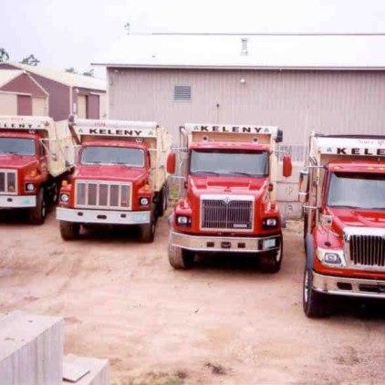 dump-trucks-2