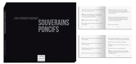 édition print design