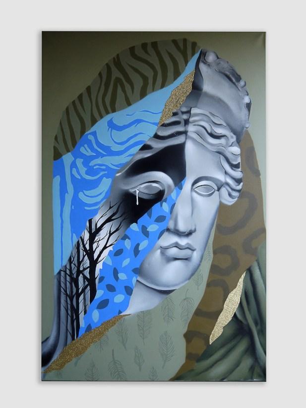 exposition bretagne street art