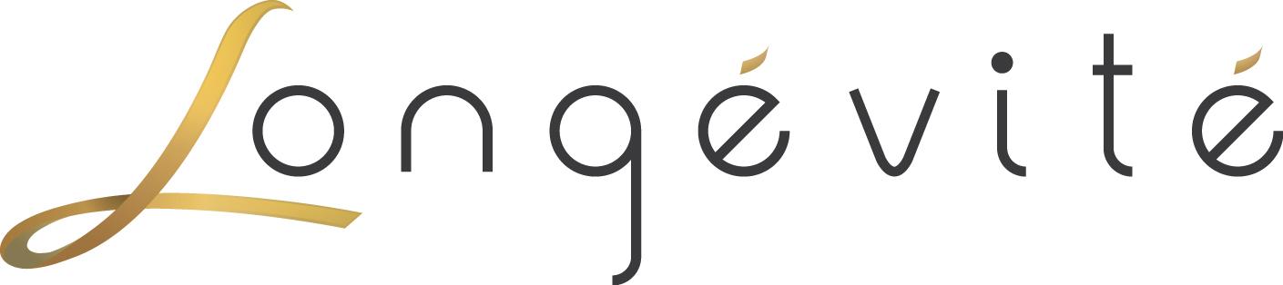 Good Blog Design