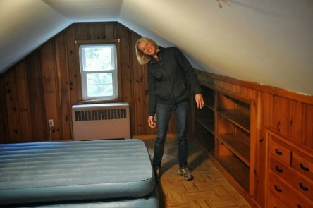 Upstairs-Cape-Cod-Bedrooms-BEFORE