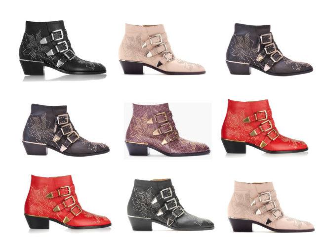 hit shoes susanna boots kelledstyle. Black Bedroom Furniture Sets. Home Design Ideas