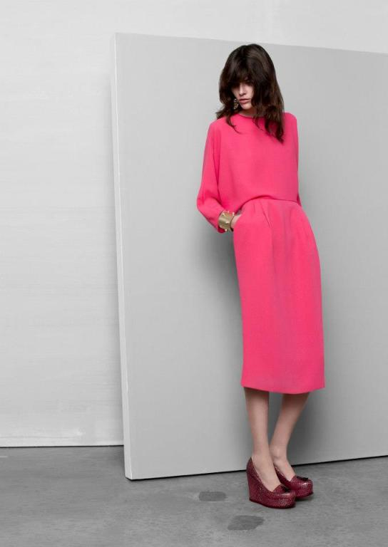 and other stories lookbook spring summer 2013 11