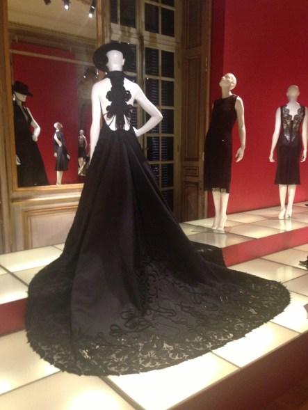 little black dress 5