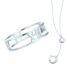 atlas balgle and necklace jpeg