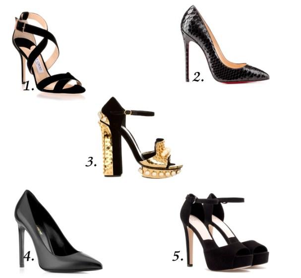 NYE shoes jpeg