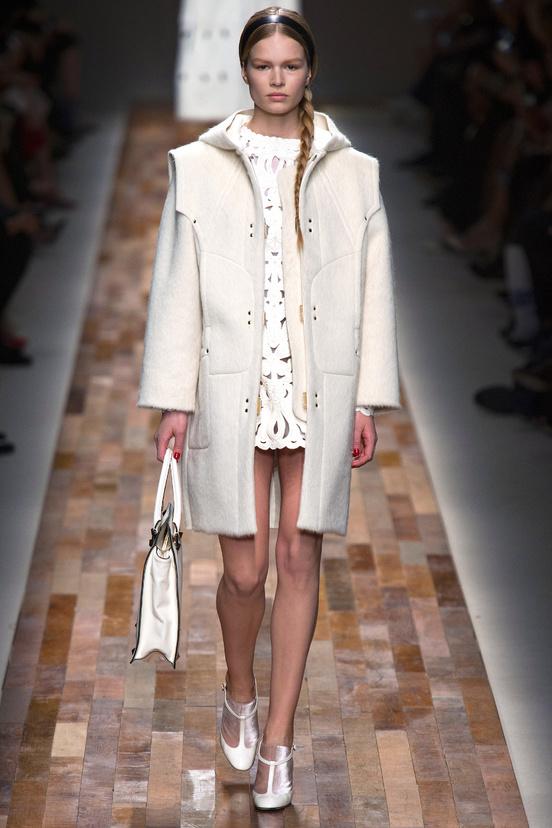 total look blanc hiver 2014 7