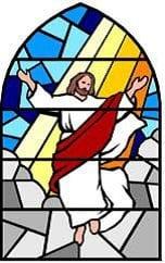 JesusResurrection