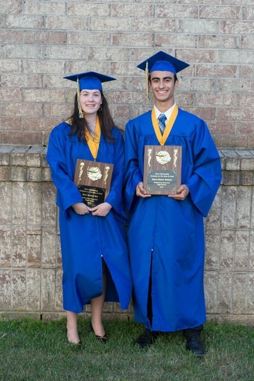 Graduation_2015-0314