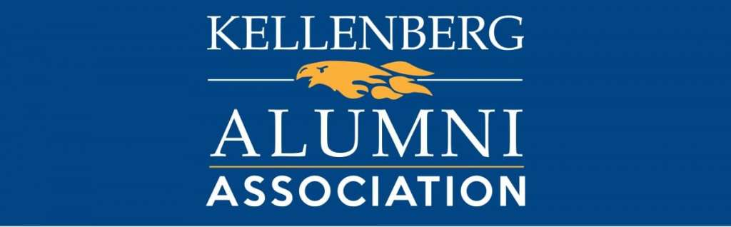 Alumni-Banner-01