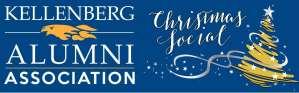 Kellenberg Alumni Association Christmas Social-01