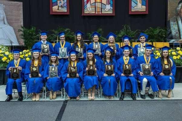 Graduation 2016-4709