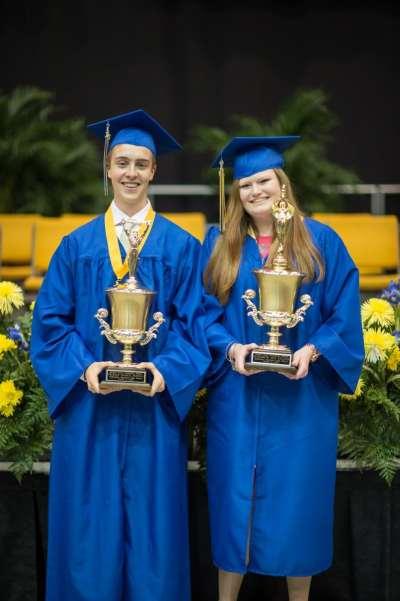 Graduation 2016-4741