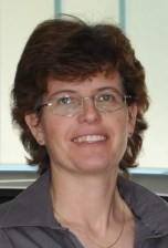 Myriam Keller kellerautomobile gonten