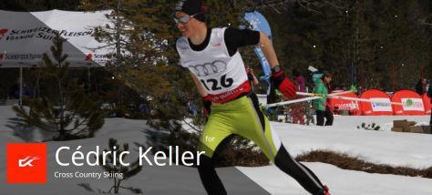 cedric-keller-www-cedrickeller-ch