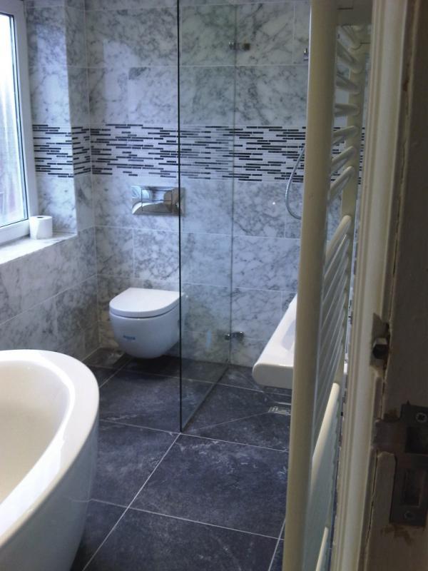 Kitchen And Bath Design Uk