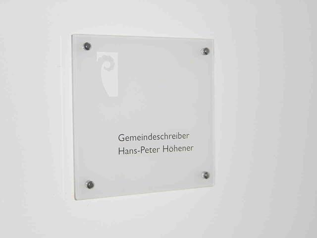 Glasfinder Keller Glas Lasergravur Beschriftungen