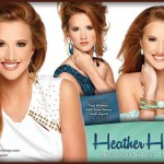 Heather Tri-State Pageant Ad